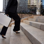 business-woman-stairs_170x170