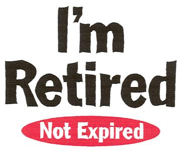 Does nutrisystem work images for retirement