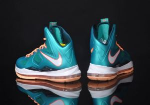 nike-lebron-x-shoes-pic