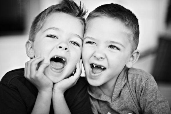 toothless-boys