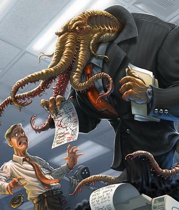 bad-boss-snakehead-cartoon