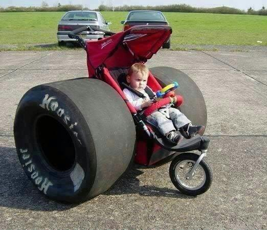 go-big-or-go-home-kid-pram