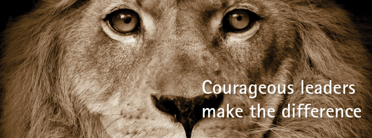 courageous-leaders-lion