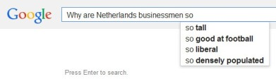 Why are Netherlands businessmen so -autofill screenshot 1May14