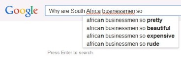Why are south african businessmen so - autofill screenshot2- 1may14