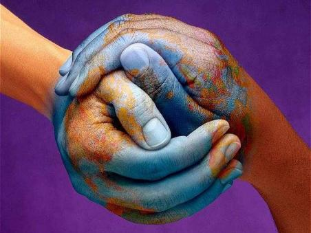 social-entrepreneurship-hand-globe