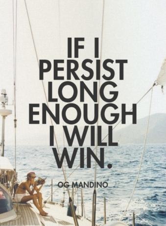persist-win