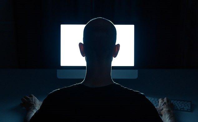 anonymous online whistleblower